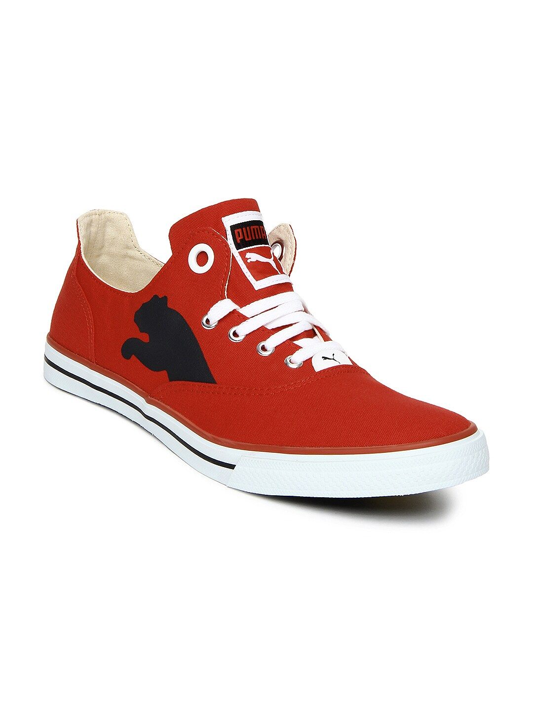 buy unisex black limnos cat casual shoes