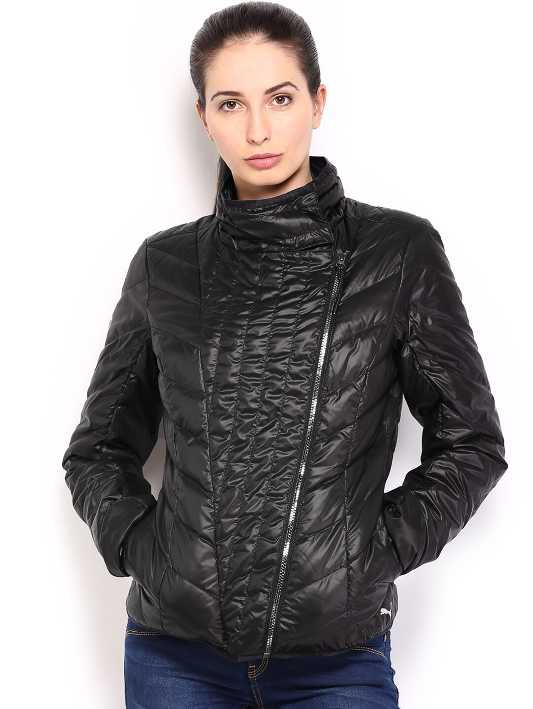 Ferrari jacket for women