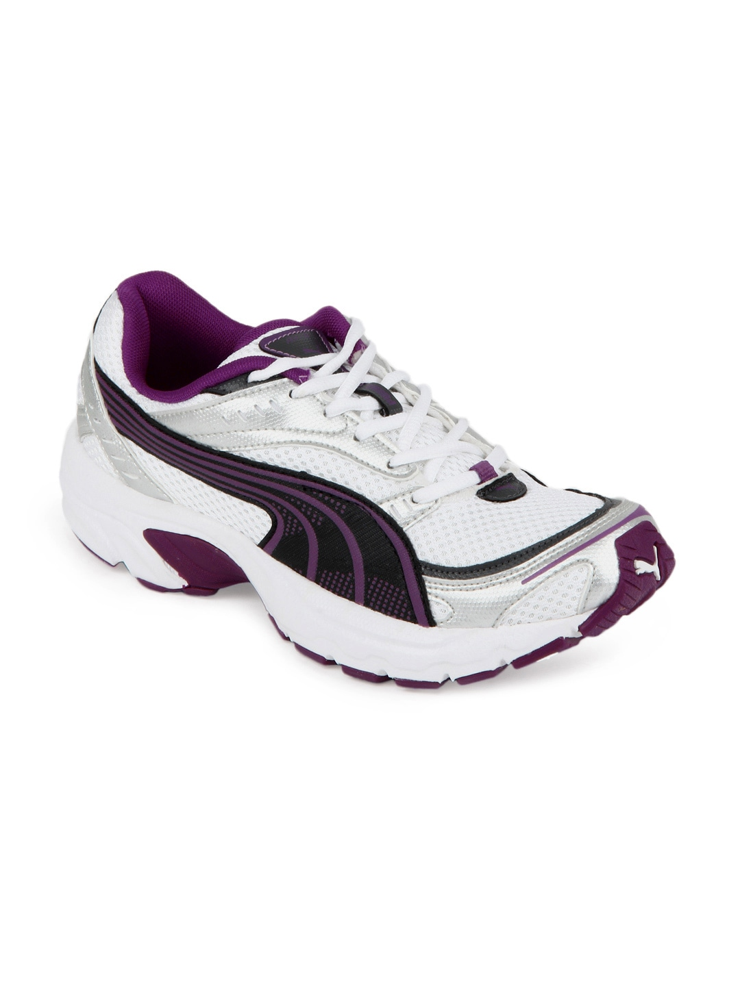 Cheap shoes online for women free shipping Cheap shoes online