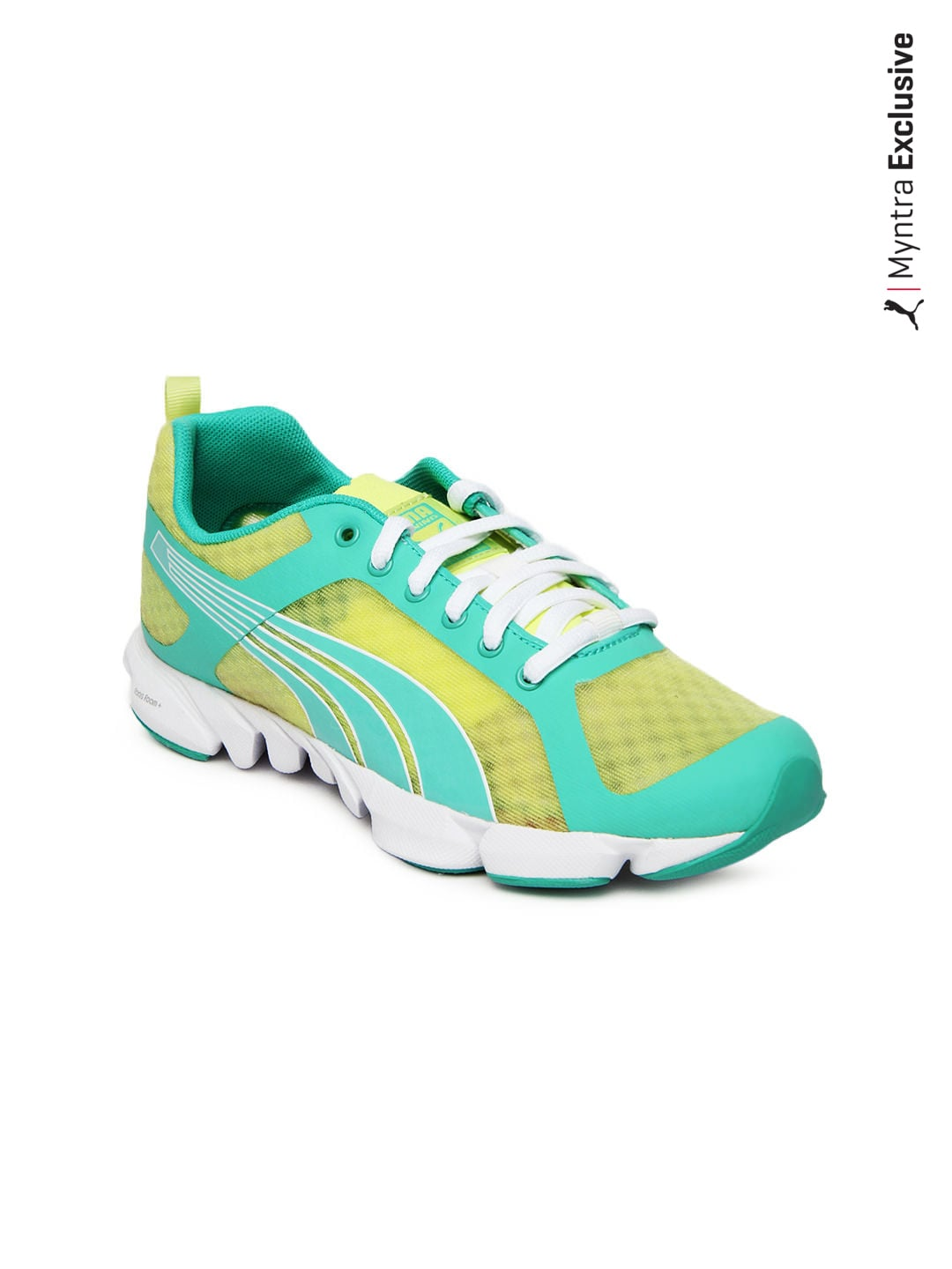 Cheap brand name shoes online Cheap shoes online