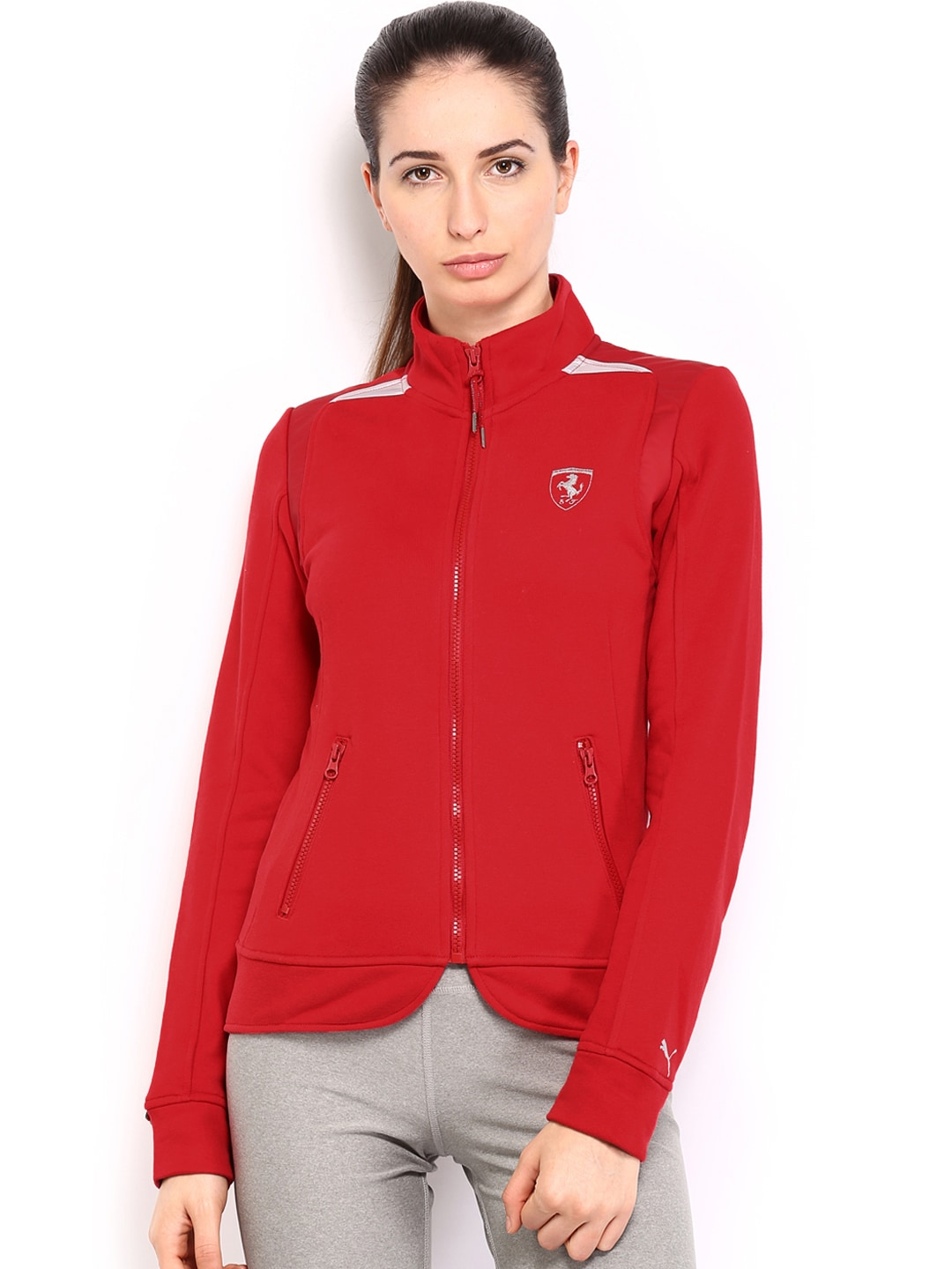 to jacket s prices ferrari favorites puma add sweat men menu on compare red