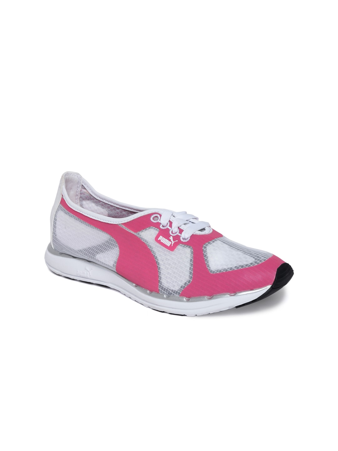 Puma Shoes: Shop for Puma Shoes For Men online at best prices in India. Choose from a wide range of Puma Shoes at wheelpokemon7nk.cf Get Free 1 or 2 day delivery with Amazon Prime, EMI offers, Cash on Delivery on eligible purchases.