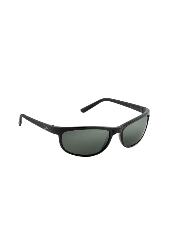 f375765d56 Ray Ban Predator 1 Sunglasses « Heritage Malta