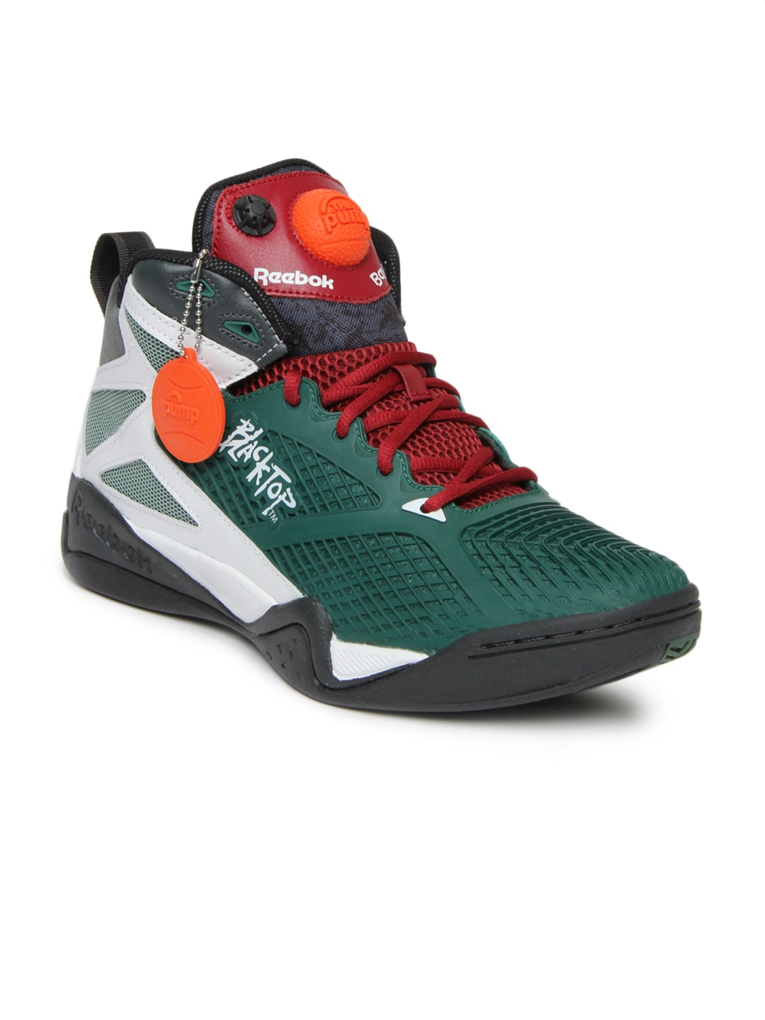 4732dd91c04f Cheap reebok shoes models with price in india Buy Online  OFF42 ...