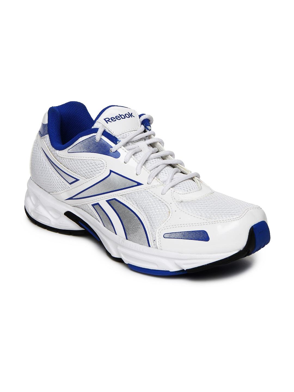 022be2fae8eb08 reebok sports shoes price list Sale