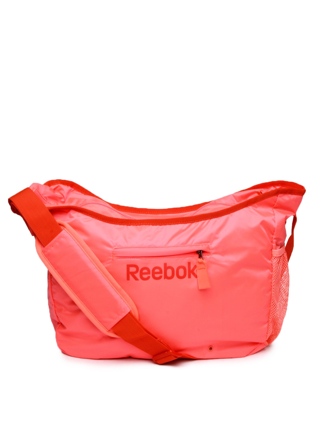 0d11fcf114 Buy reebok bags red   OFF67% Discounted