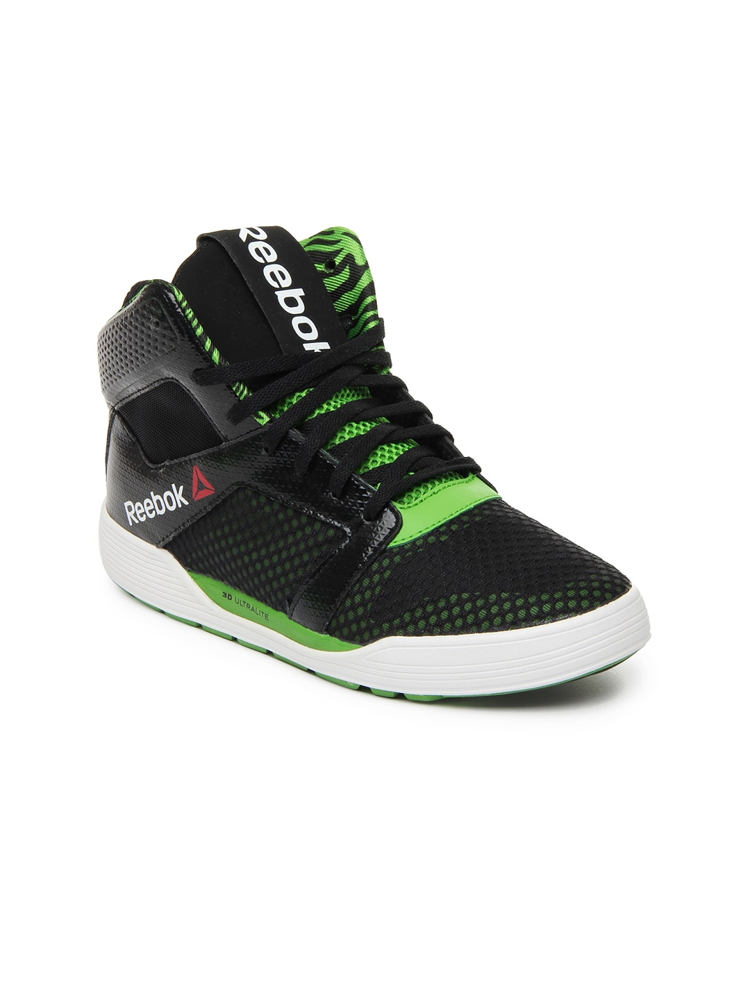 Reebok-Women-Sports-Shoes_73e1c305614266b75d0ee15e8dea5026_images.jpg