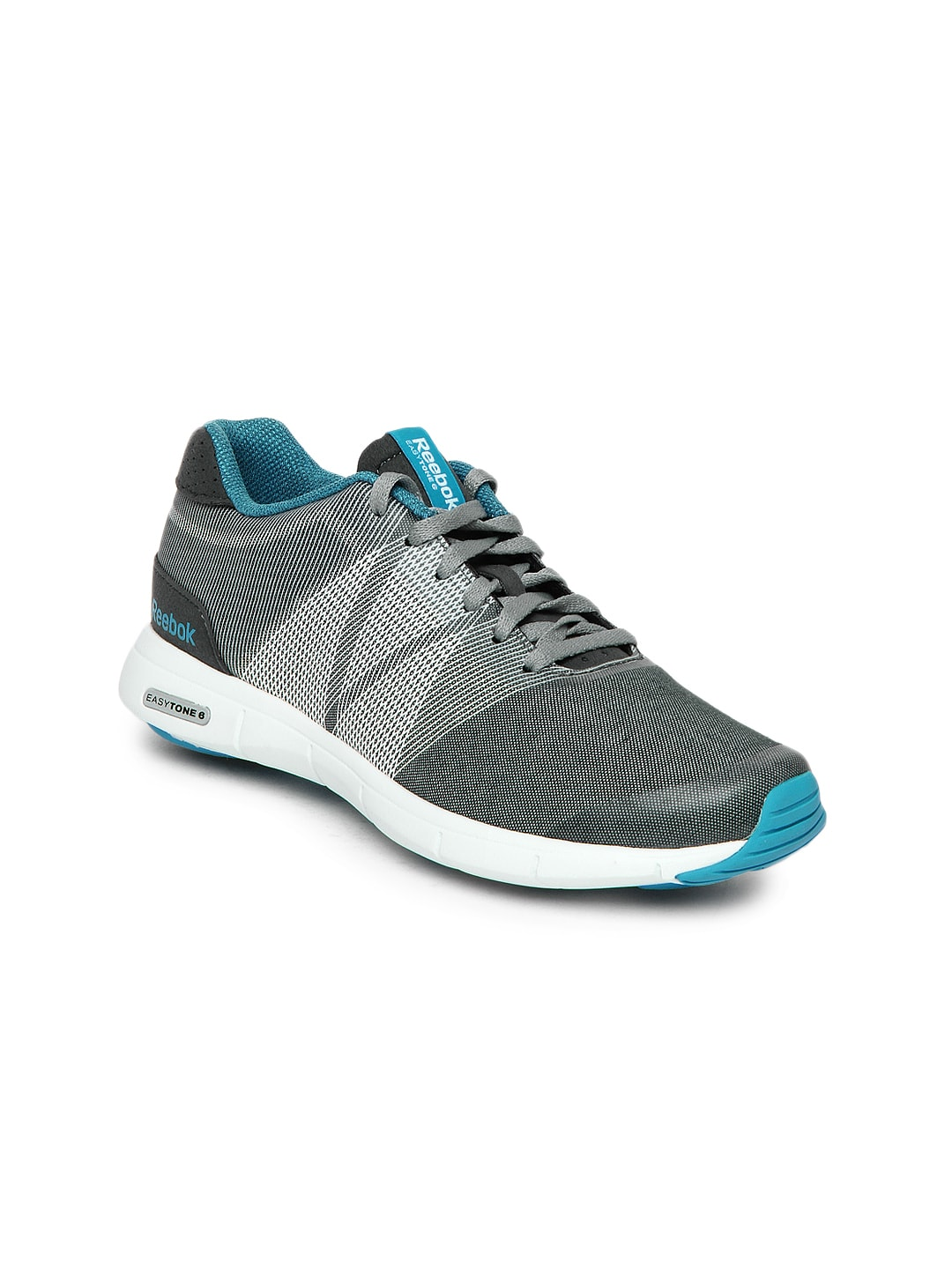 reebok sports shoes with price 28 images reebok sports