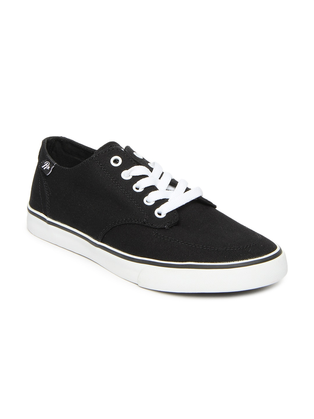 Shop for canvas shoes at grounwhijwgg.cf Free Shipping. Free Returns. All the time.