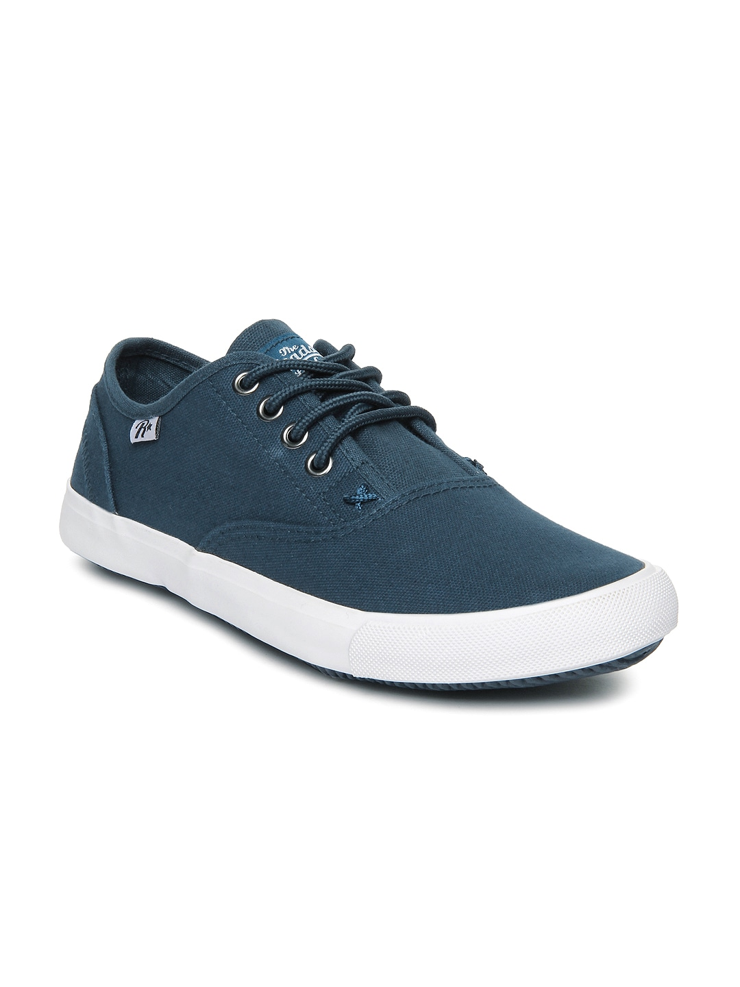 Cheapest name brand shoes online Shoes for men online