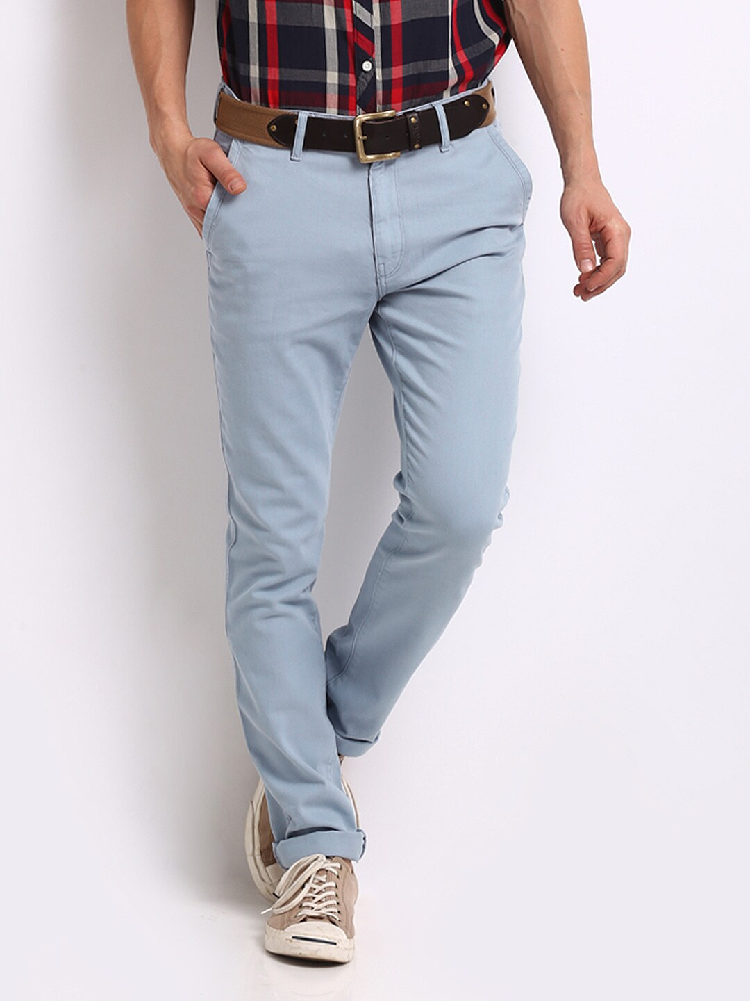 Find Men's Light Blue Jeans, Women's Light Blue Jeans and Kids Light Blue Jeans at Macy's. Macy's Presents: The Edit - A curated mix of fashion and inspiration Check It Out Free Shipping with $49 purchase + Free Store Pickup.