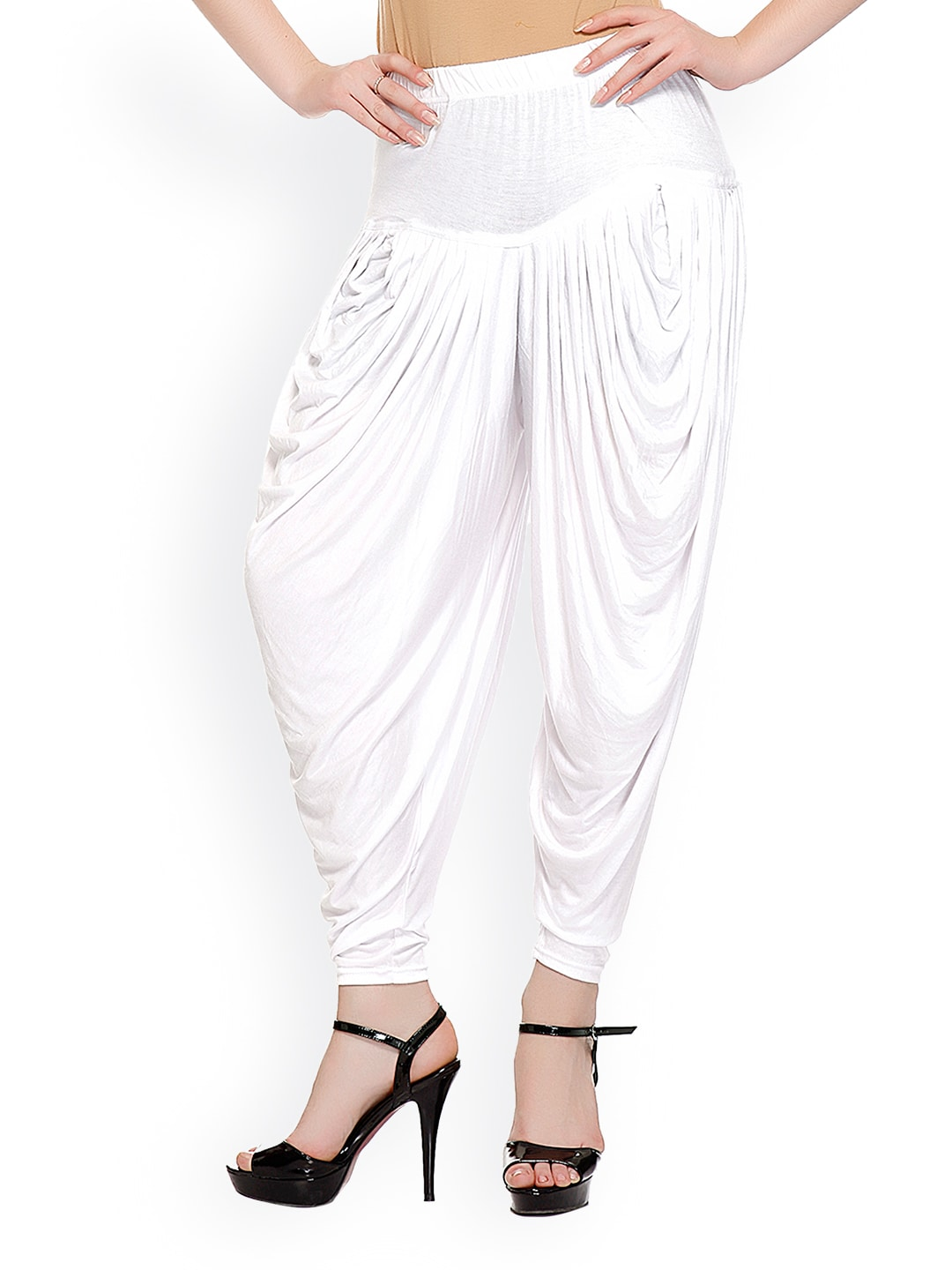 Women's Harem Pants. Prices start as low as $ FREE International Shipping for all orders over $