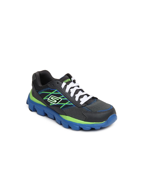 Boys Shoes S