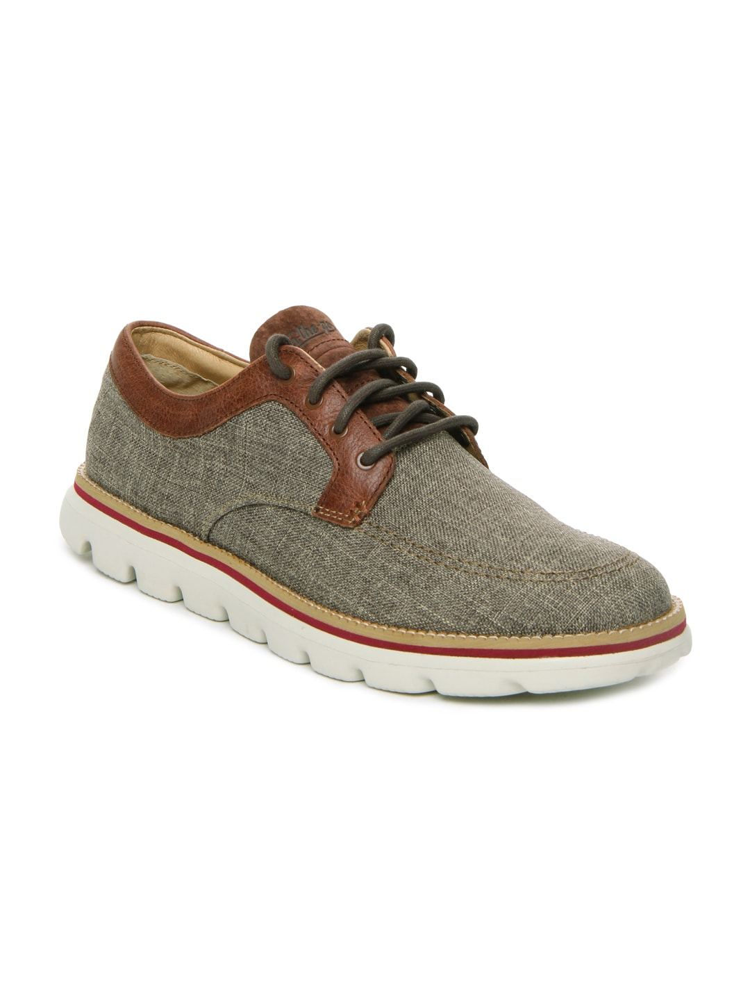 460c1aa5bbe3 skechers shoes mens brown for sale   OFF48% Discounts