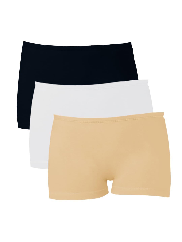 64c31e6a7 Panties - Buy Panties for Women Online in India