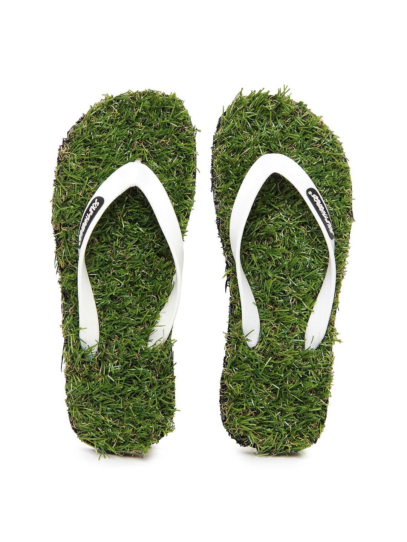 c573b948b185 Men Sole Sandal Flip Flops - Buy Men Sole Sandal Flip Flops online in India