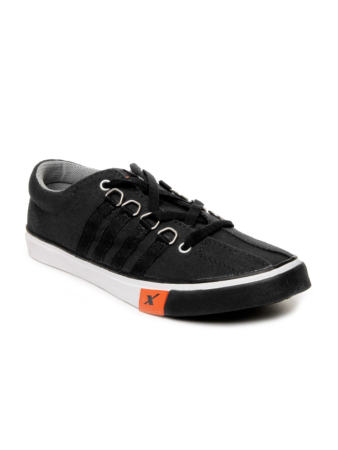 Casual Shoes Men