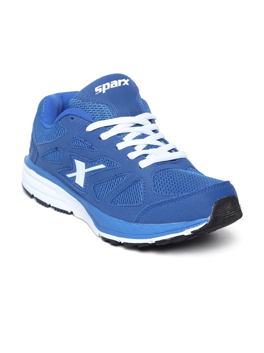 Buy Sparxcasual Shoes