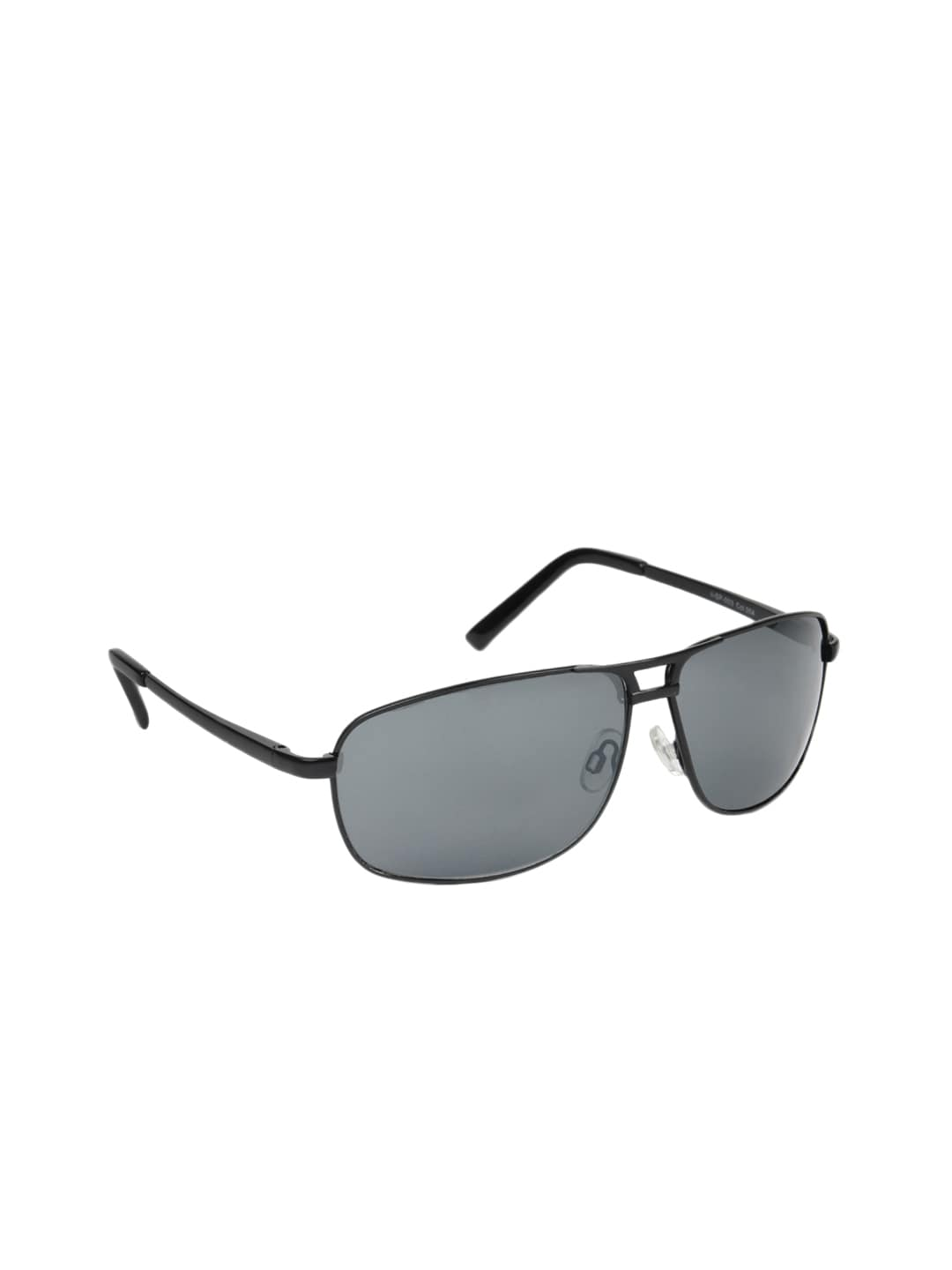 Speedo Speedo Men Sunglasses (Multicolor)
