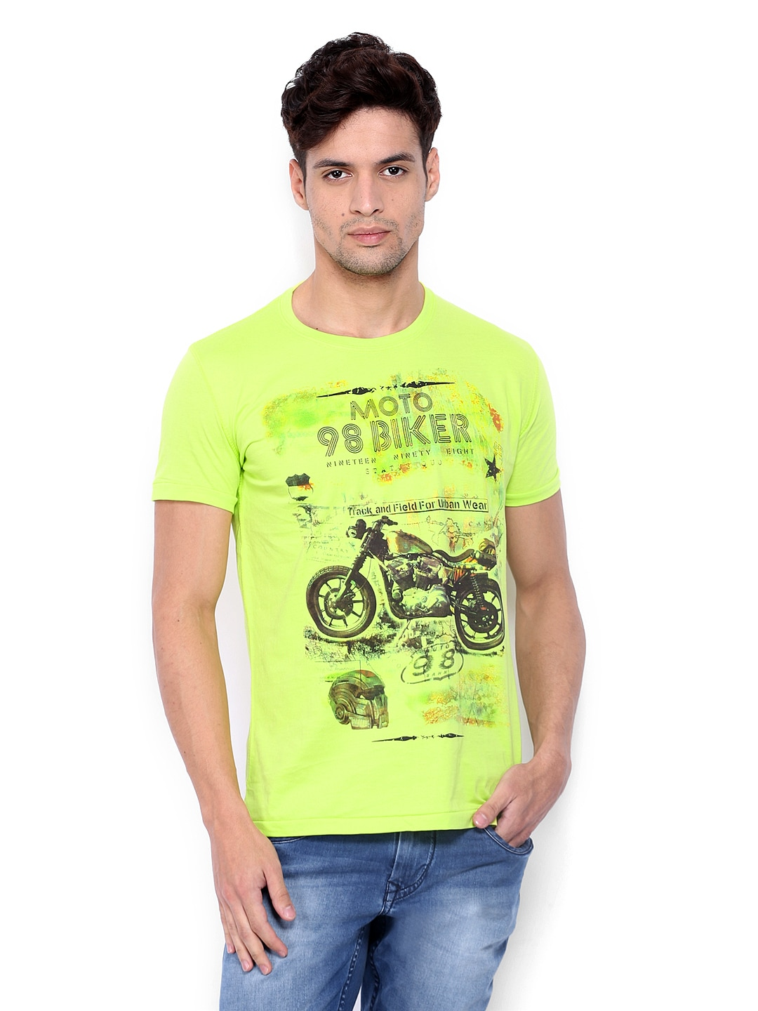 Online Shopping At Myntra India 39 S Largest Fashion And