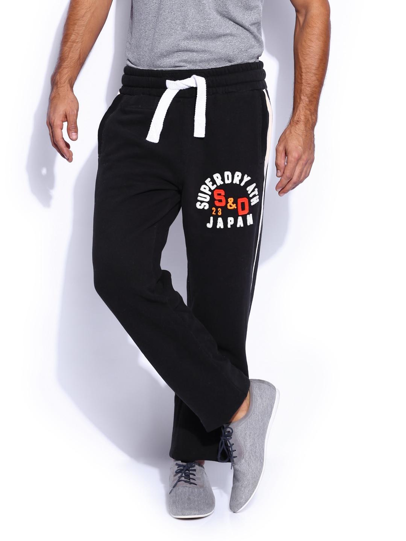 Online Pants For Men