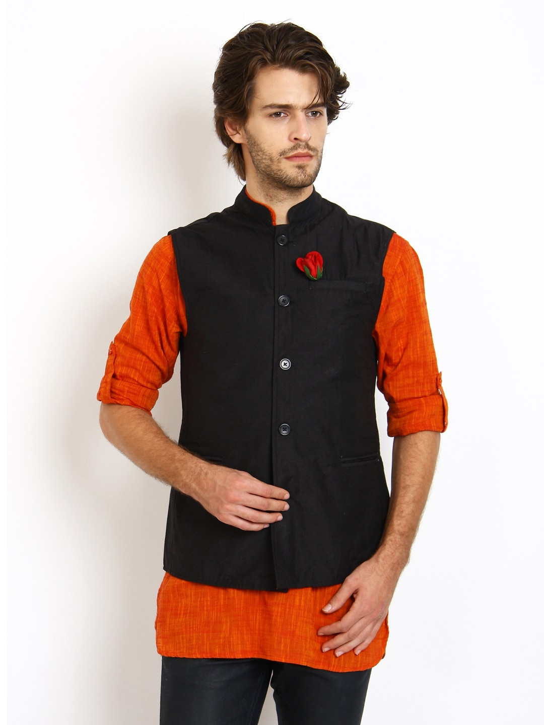 online shopping at myntra