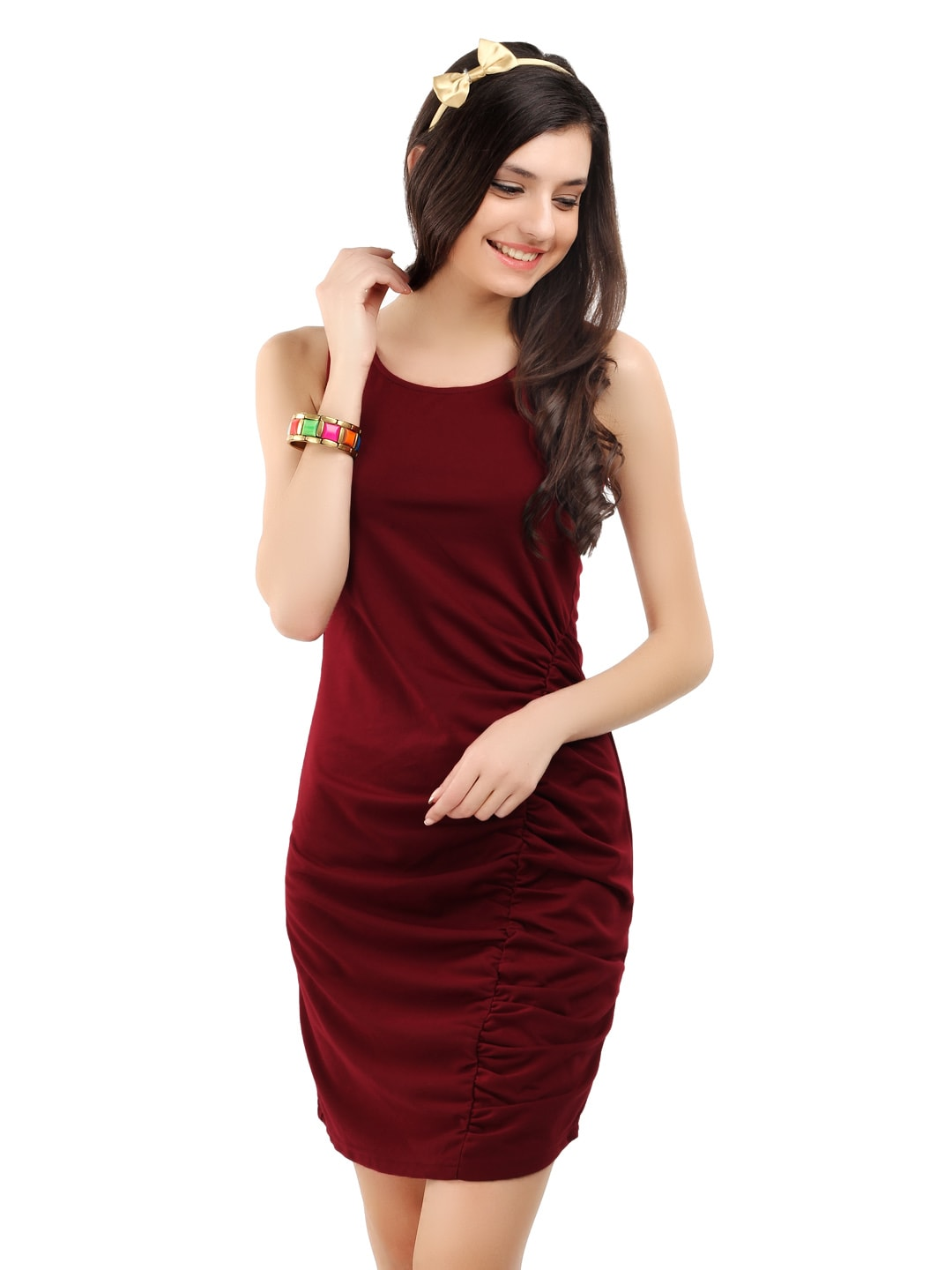 shopping at myntra india s largest fashion and