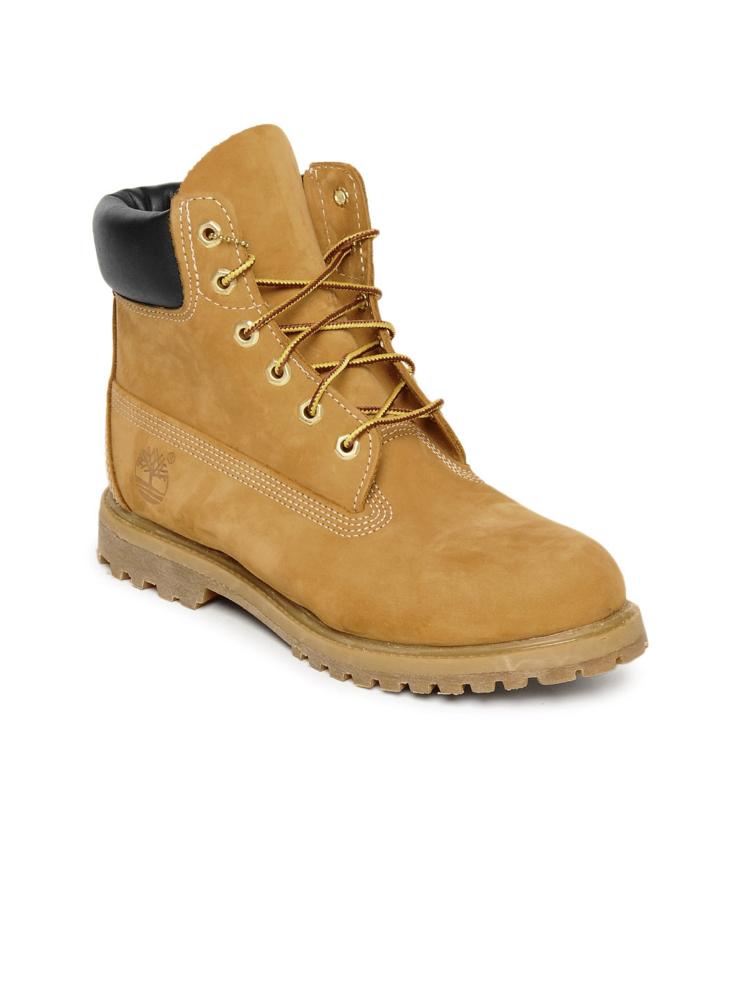 Do Boots Sell Shoes