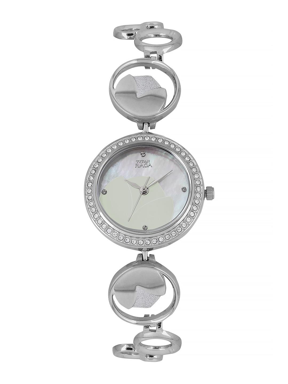 df3ec0477dc Titan Watches - Buy Titan Watches for men   Women Online