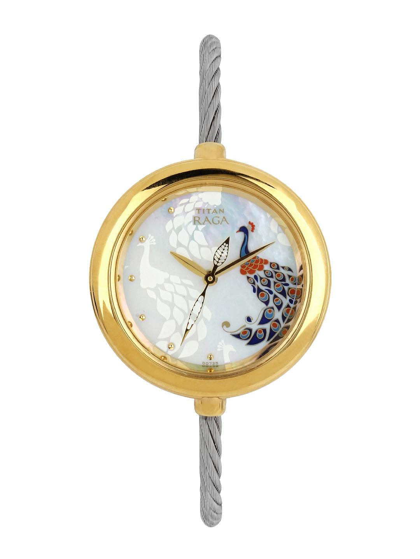 f40c252f141 Titan Watches - Buy Titan Watches for men   Women Online