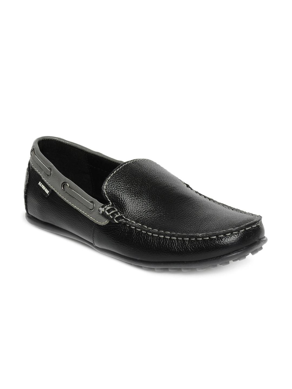 US-Polo-Assn-Men-Black-Casual-Shoe_5b8419913c2d9d7f7e1e65a54801e507