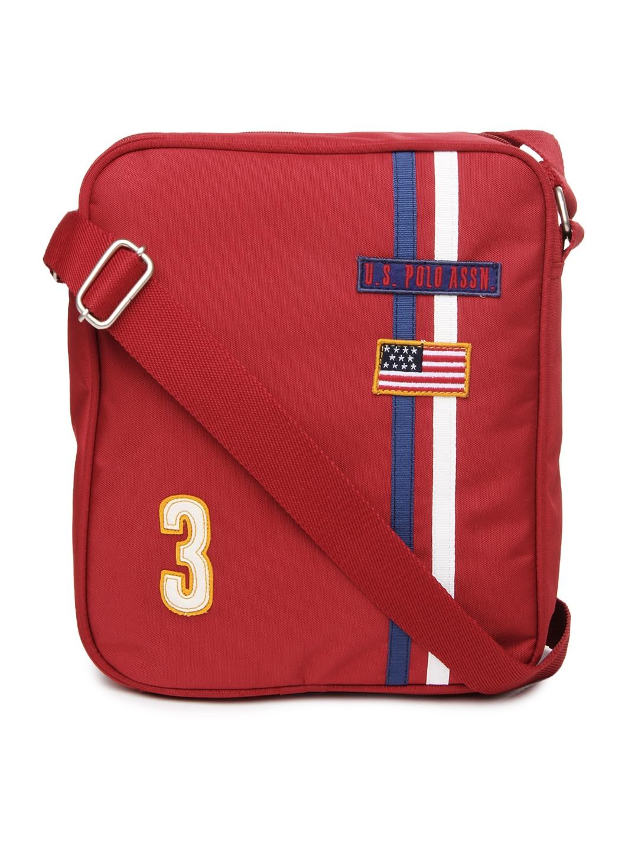 U.s. Polo Assn. Assn Bags Laptop Bags - Buy U.s. Polo Assn. Assn Bags  Laptop Bags online in India bf869e4110