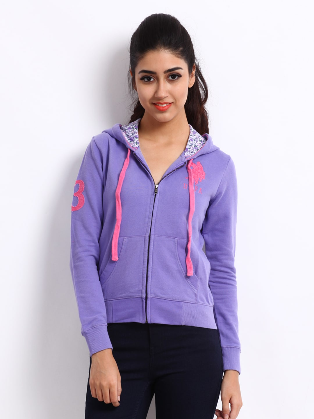 Sweat Shirts For Women