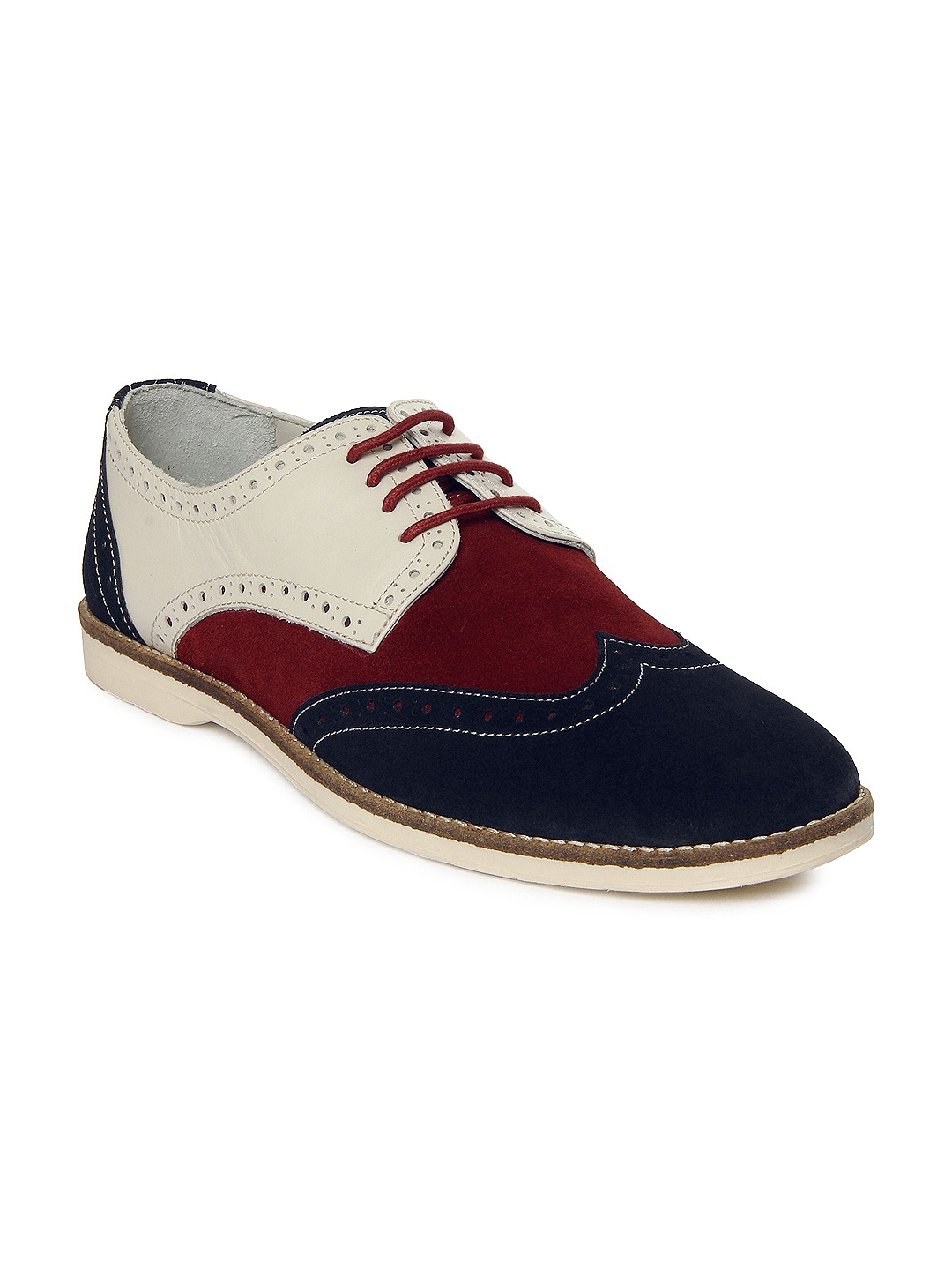 United Colors Of Benetton Shoes For Men