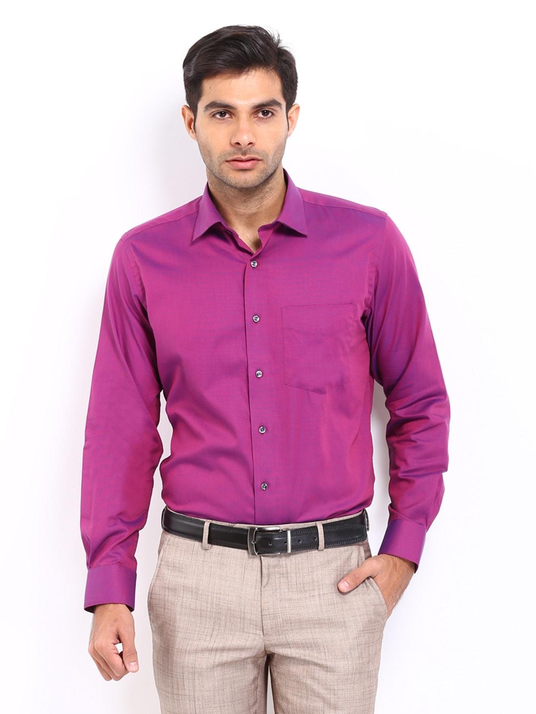 men clothing buy men clothing apparels for men online