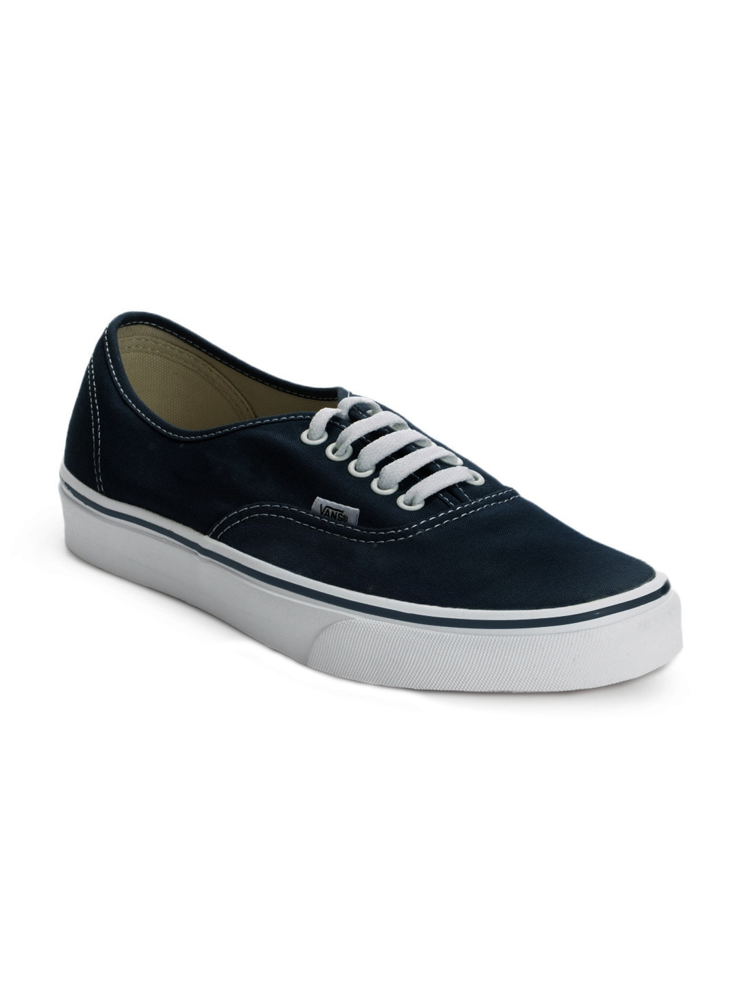 buy vans navy blue casual shoes 288 footwear for