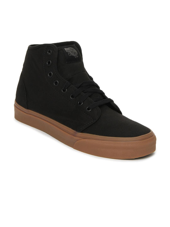 online vans shoes