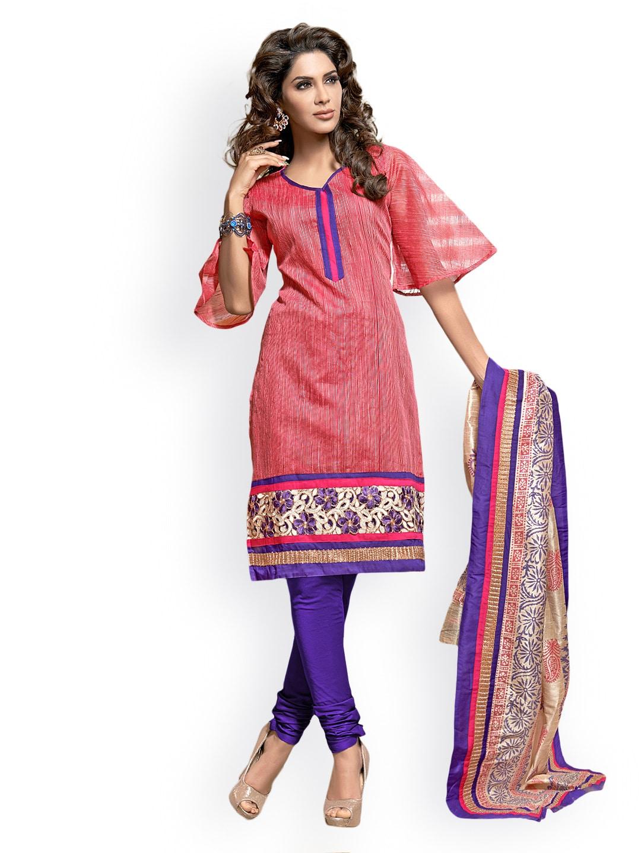 Diva Dresses Online Shopping India | Saddha