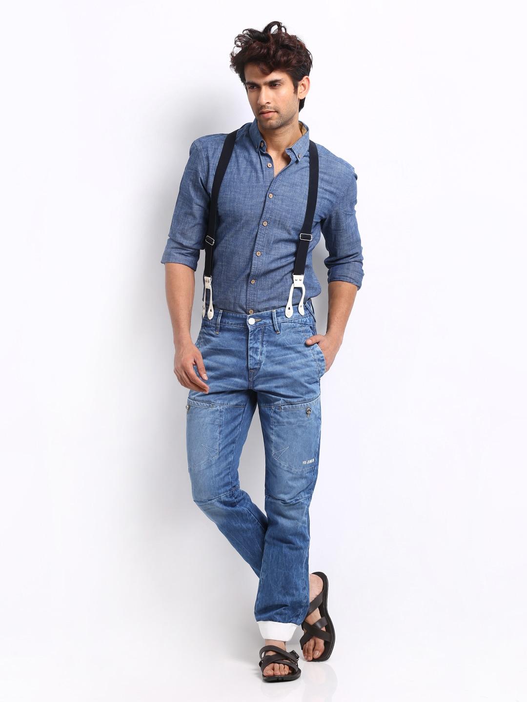 plus size attire under $100