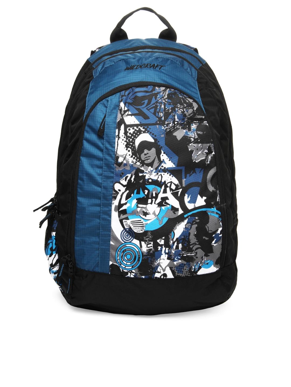 Wildcraft-Unisex-Backpacks_3f58227616dd9c80e73ef93d86ac531e_images.jpg