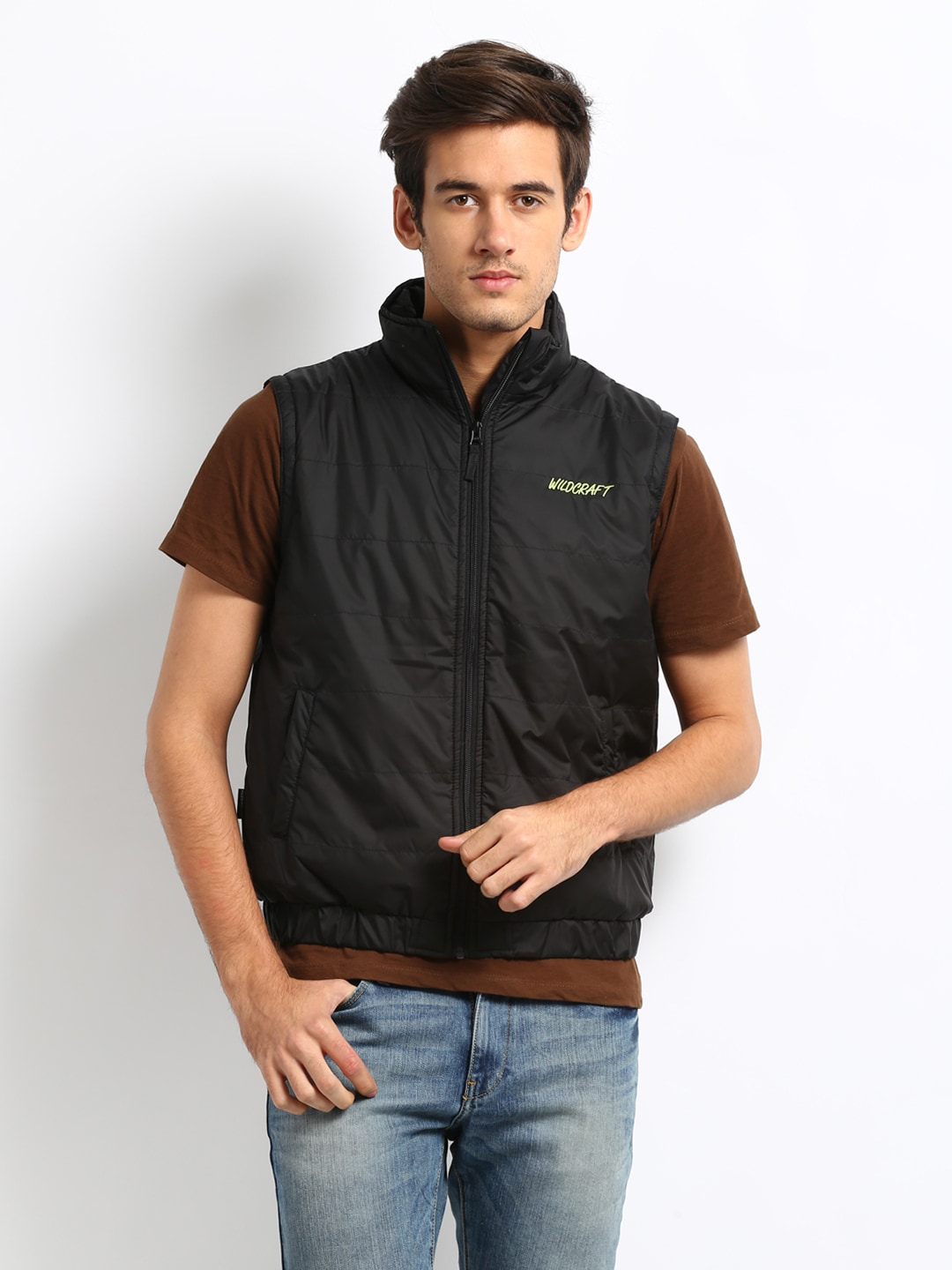 1a2f4b939e9c1 Wildcraft Jackets Bags - Buy Wildcraft Jackets Bags online in India