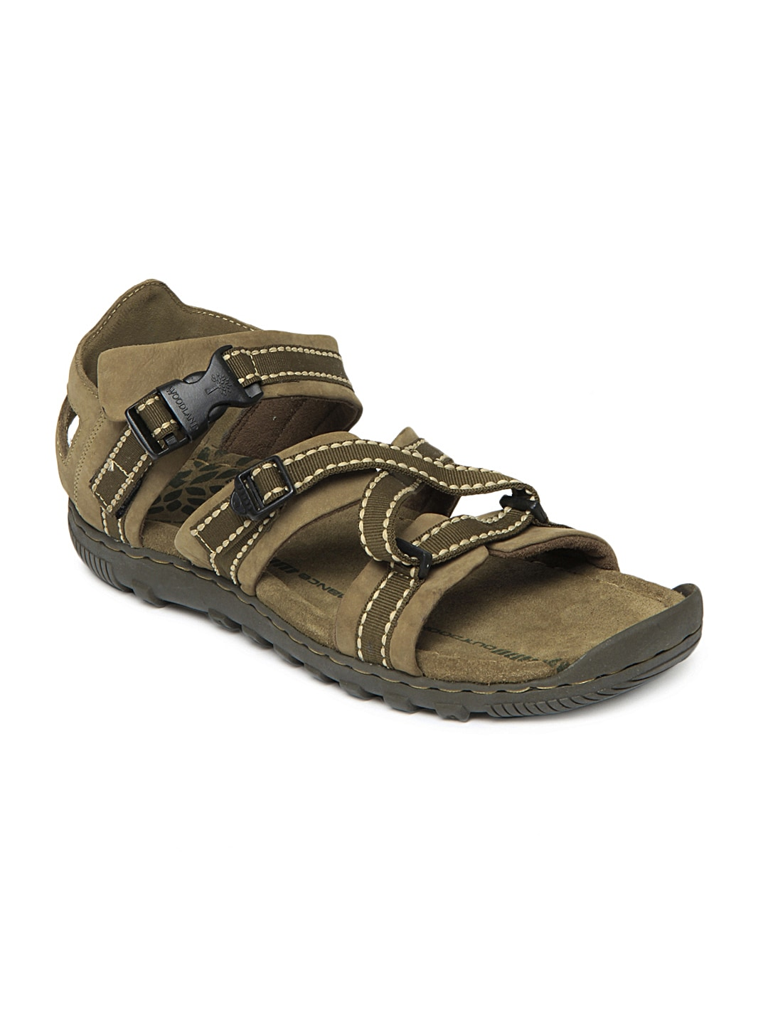 woodland shoes and sandals buy online woodland shoes
