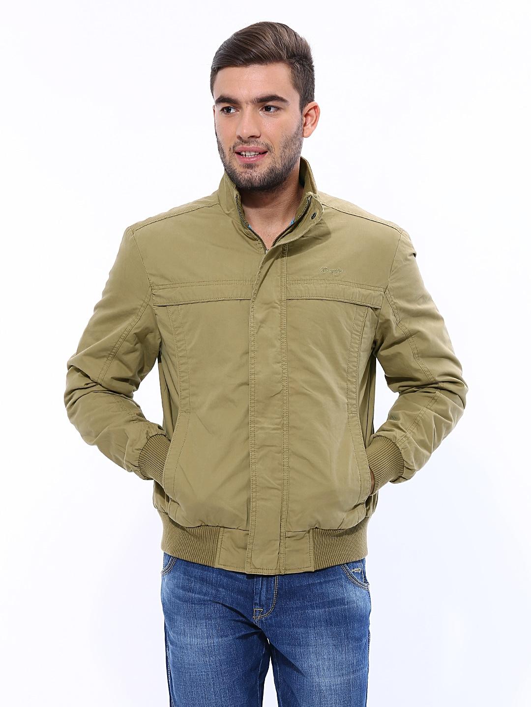 Mens jacket online - Mens Bomber Jacket Online India