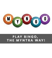 myngo-desktop1447664729426_zfqkjf.jpg
