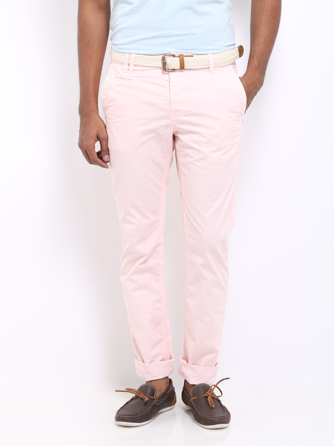http://assets.myntassets.com/w_1080,q_80/v1/images/style/properties/Being-Human-Clothing-Men-Light-Pink-Slim-Fit-Chino-Trousers_c4a88af2b4e0509dac28cc05e52e3088_images.jpg