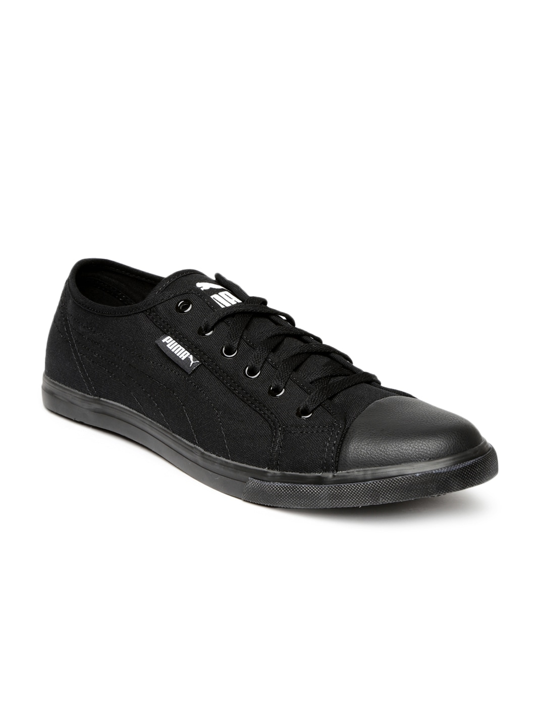 Buy puma shoes without laces > OFF33% Discounts