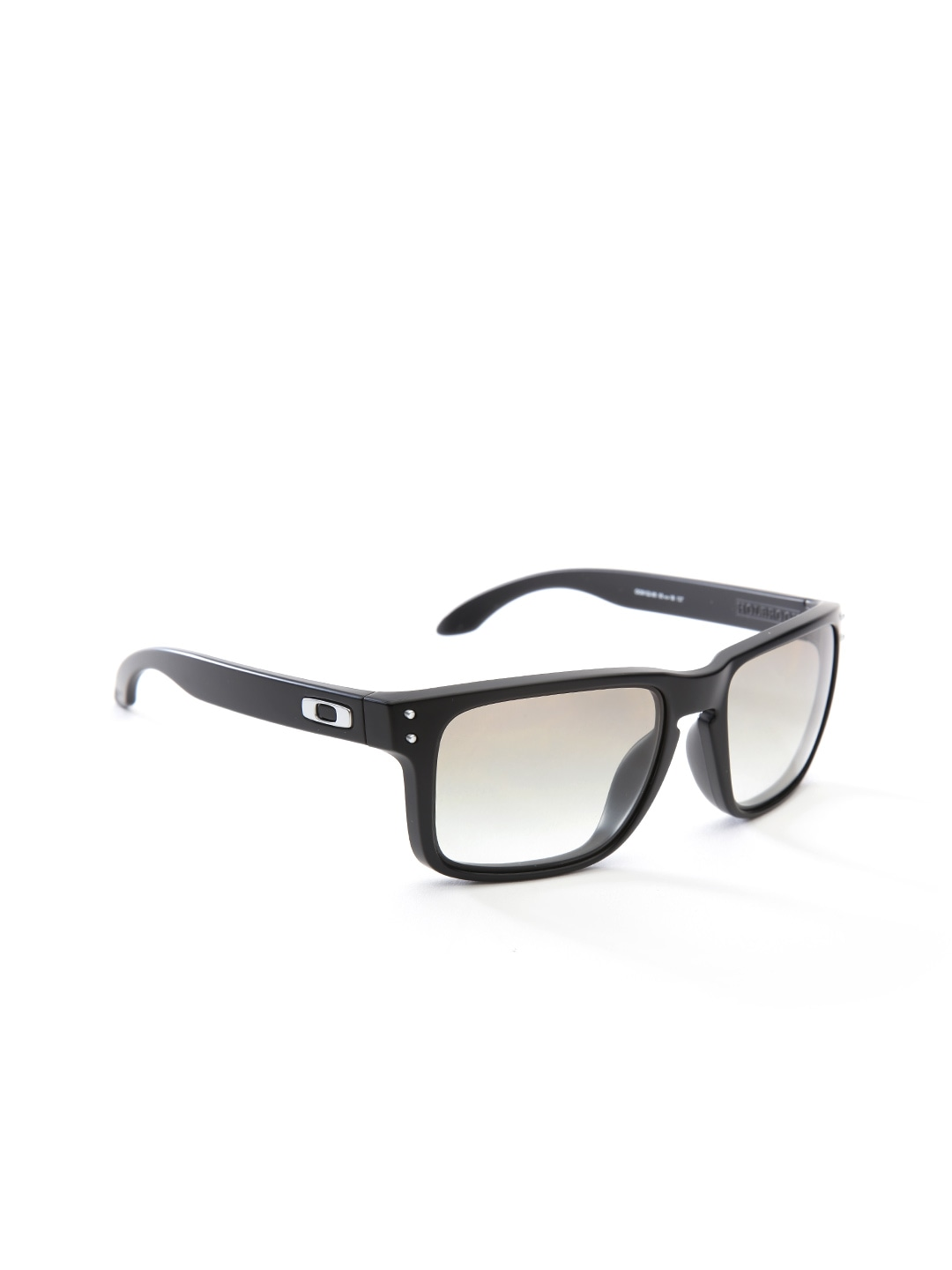 oakley sunglasses buy  oakley men rectangular sunglasses 0oo910291029555
