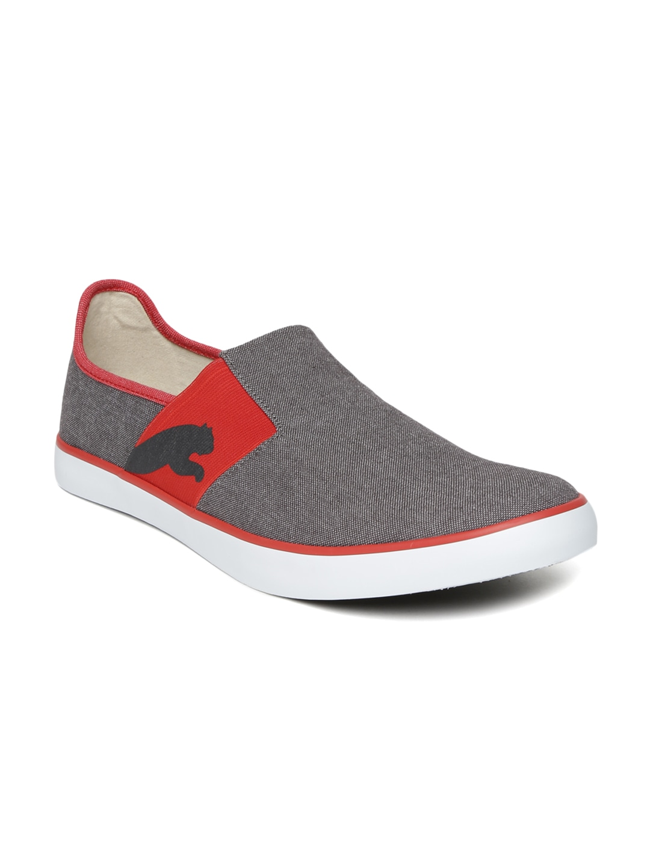 puma sneakers india