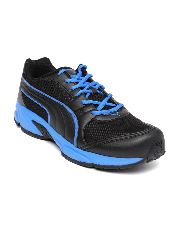 Puma Shoes For Men sansgraphic.es