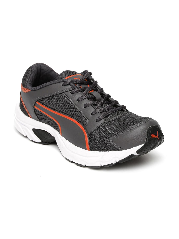 buy cheap bmw shoes blue shoes